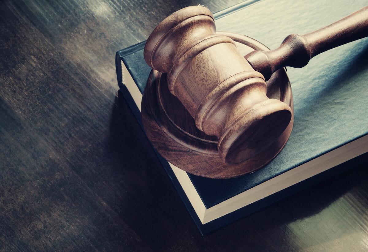 Mahnbescheid Statt Klage Kmk Rechtsanwälte Kmk Rechtsanwälte